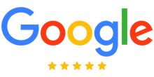 5 Star Google Review-Beaumont Tree Trimming and Stump Grinding Services-We Offer Tree Trimming Services, Tree Removal, Tree Pruning, Tree Cutting, Residential and Commercial Tree Trimming Services, Storm Damage, Emergency Tree Removal, Land Clearing, Tree Companies, Tree Care Service, Stump Grinding, and we're the Best Tree Trimming Company Near You Guaranteed!