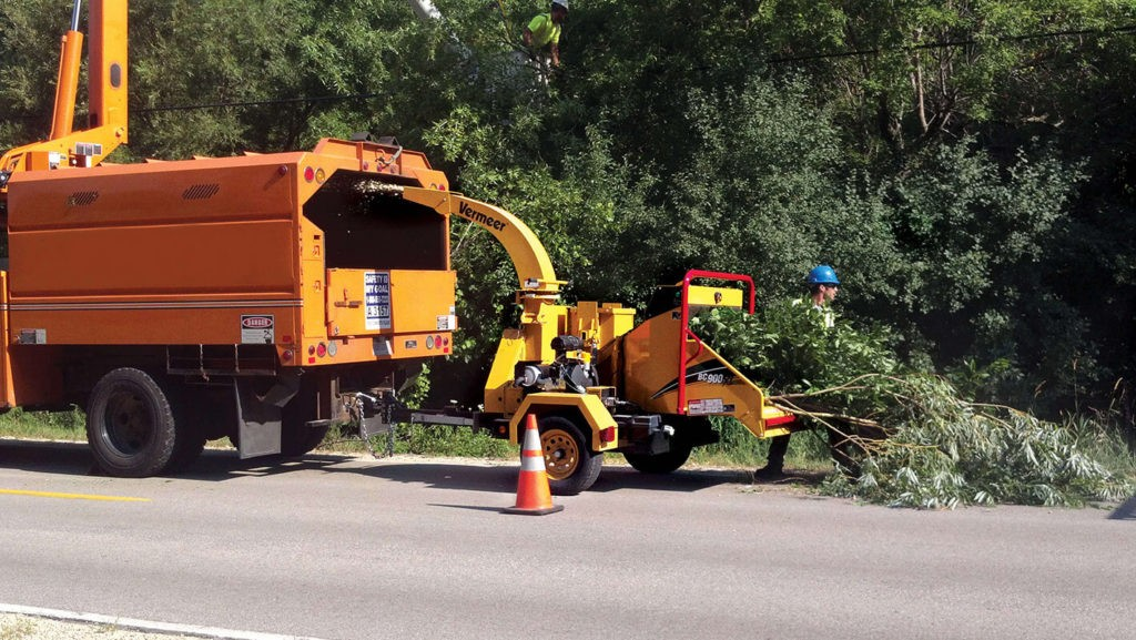 Commercial Tree Services-Beaumont Tree Trimming and Stump Grinding Services-We Offer Tree Trimming Services, Tree Removal, Tree Pruning, Tree Cutting, Residential and Commercial Tree Trimming Services, Storm Damage, Emergency Tree Removal, Land Clearing, Tree Companies, Tree Care Service, Stump Grinding, and we're the Best Tree Trimming Company Near You Guaranteed!